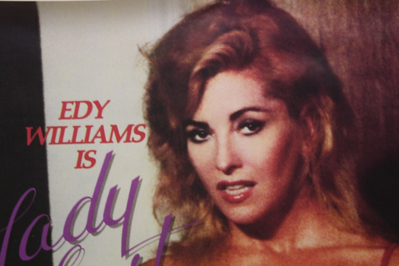 lady lust movie