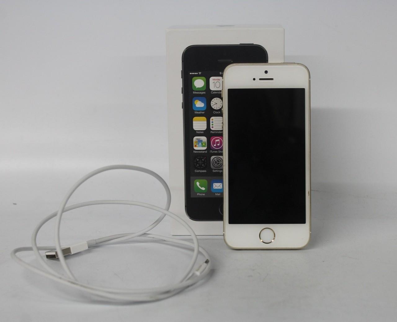 iphone 5s a1453