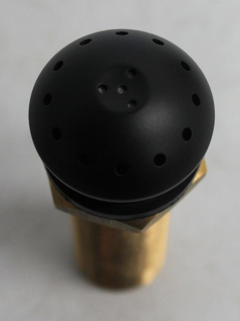 BNIB CLOCKAUDIO C011E-RF Low Profile Omni-Directional Boundary Layer Microphone