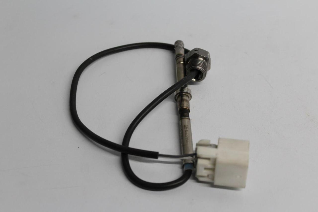 Radio Antenna Mast ACDelco GM Original Equipment 15931264 fits 03-09 Hummer H2