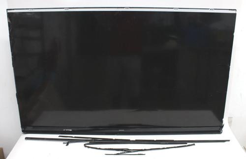 "FAULTY SAMSUNG UE55K5100AK 55"" K5100 5 Series Joiiii Full HD 16:9 LED TV"