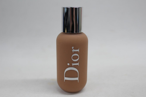 CHRISTIAN DIOR Backstage Face And Body Foundation 4N Shade 50ml Make Up NEW