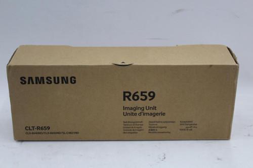 SAMSUNG CLT-R659 Imaging Unit for CLX 8640ND 8650ND SL-C482IND Printer BNIB