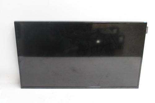 "SAMSUNG DM32E Wall Mounted 31.5"" Screen Colour Display Unit HDMI USB RGB RJ45"