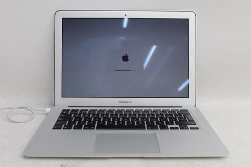"APPLE 13.3"" MacBook Air A1369 2011 Intel Core i7 1.8GHz 256GB SSD 4GB RAM Laptop"