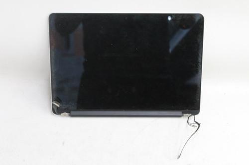 """APPLE 14"""" LCD Screen Display Assembly For MacBook Pro Retina 13 A1502 FAULTY"""