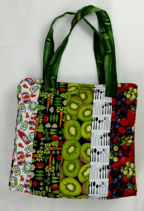 GrubDudz Regular Lunch Bag