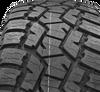 Suretrac Radial All Terrain  AT Tires