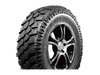 Suretrac MT 200 offered by SURETRAC TIRES