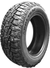 Suretrac WideClimber  All Terrain AT II Tire