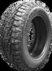 Suretrac WideClimber  All Terrain AT II Tire
