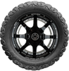 Suretrac Wide Climber Mud Terrain MT/3 Tire