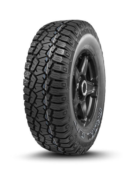 UStireworks offers the best deals on  Suretrac Tires