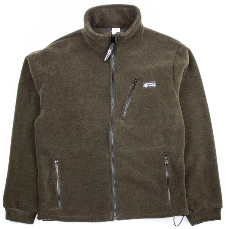 Attitash Jacket 4.0