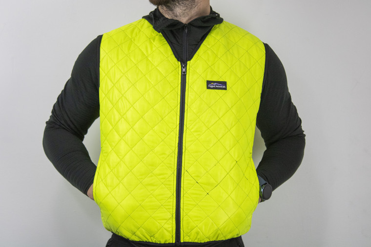 Mountain Loft Trail Vest