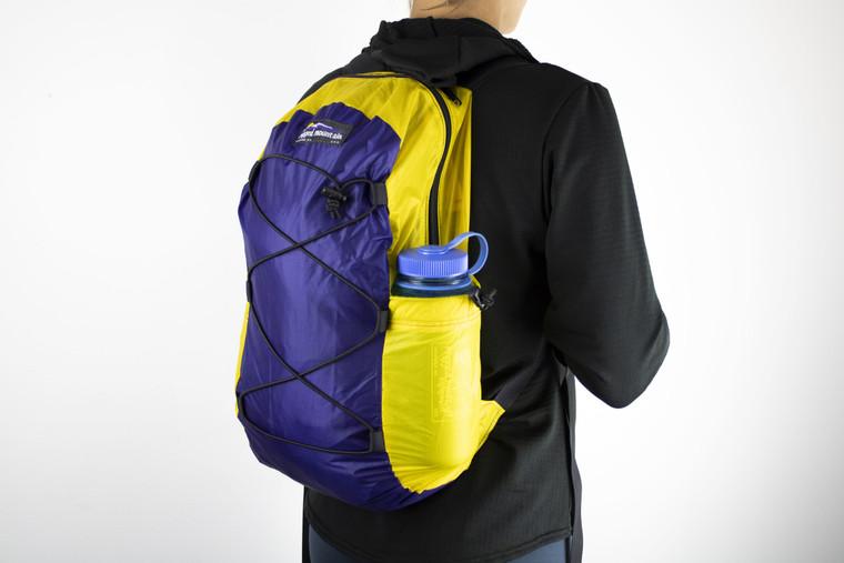 Nano-Mocomuck Pack