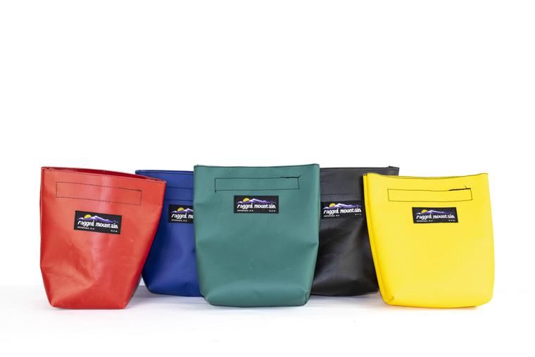 Micro Crampon Bag