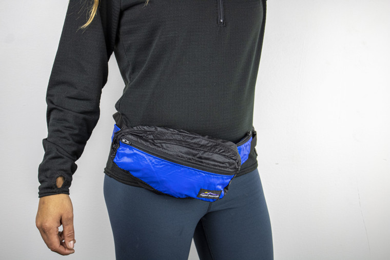 Ultra-Lite Sling/Hip Pack