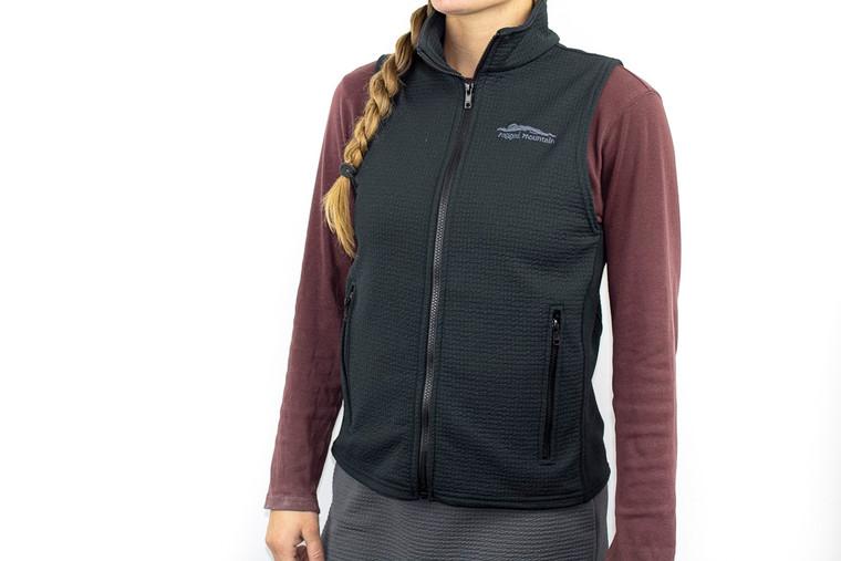 Power Air™ Vest