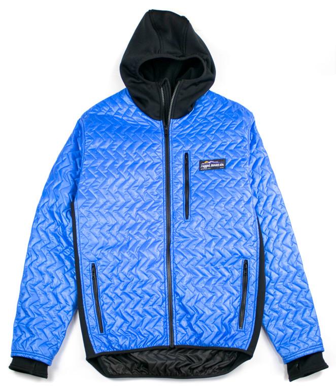 Mountain Loft Jacket
