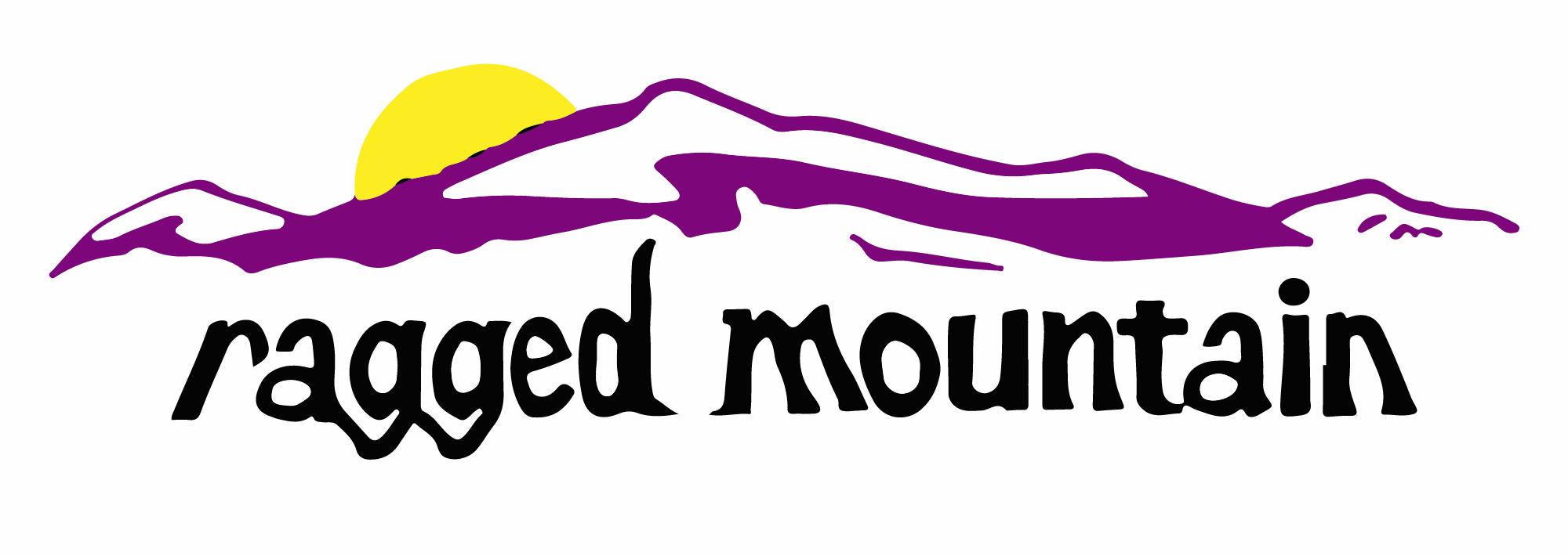 RAGGED MOUNTAIN
