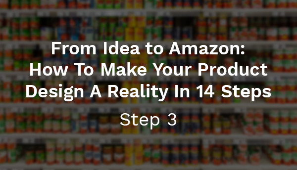 From Idea To Amazon: Step 3 - Consider Pricing