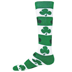 Blarney Knee High Sports Socks