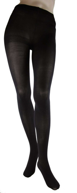 Large/Tall Microfiber Tights