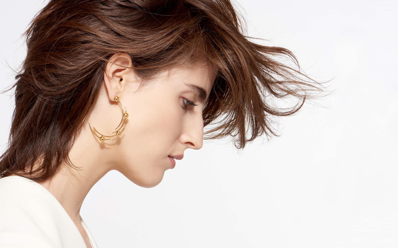 Carina Earring
