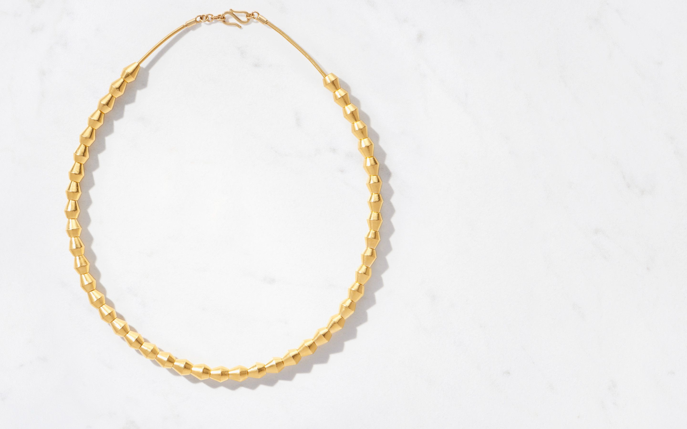 Valo-S Necklace