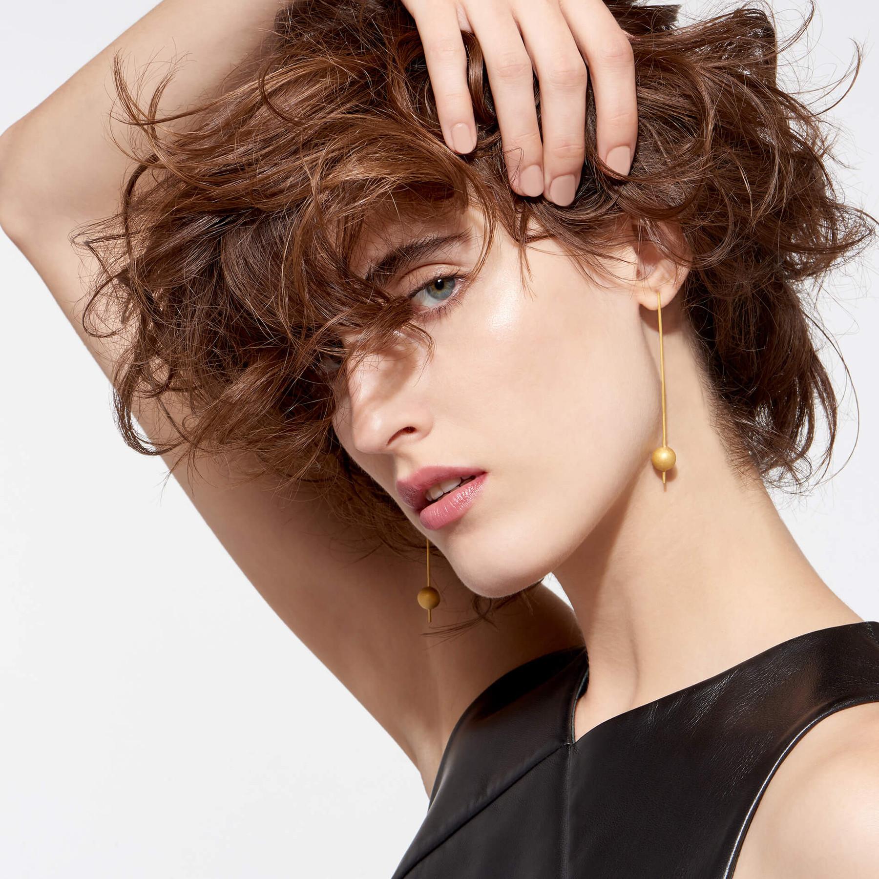 Celestia I Earring