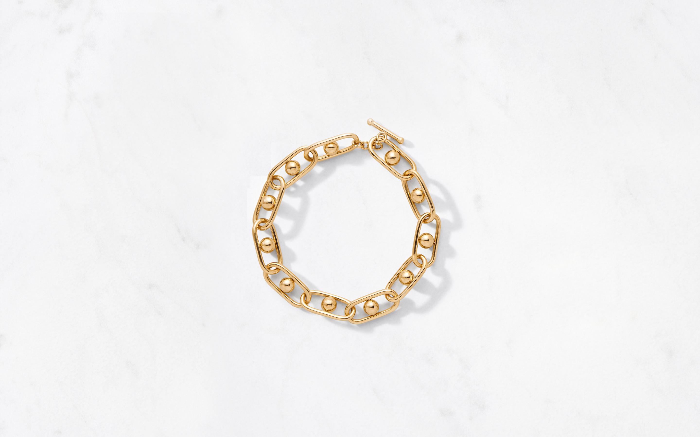 Perigee Bracelet
