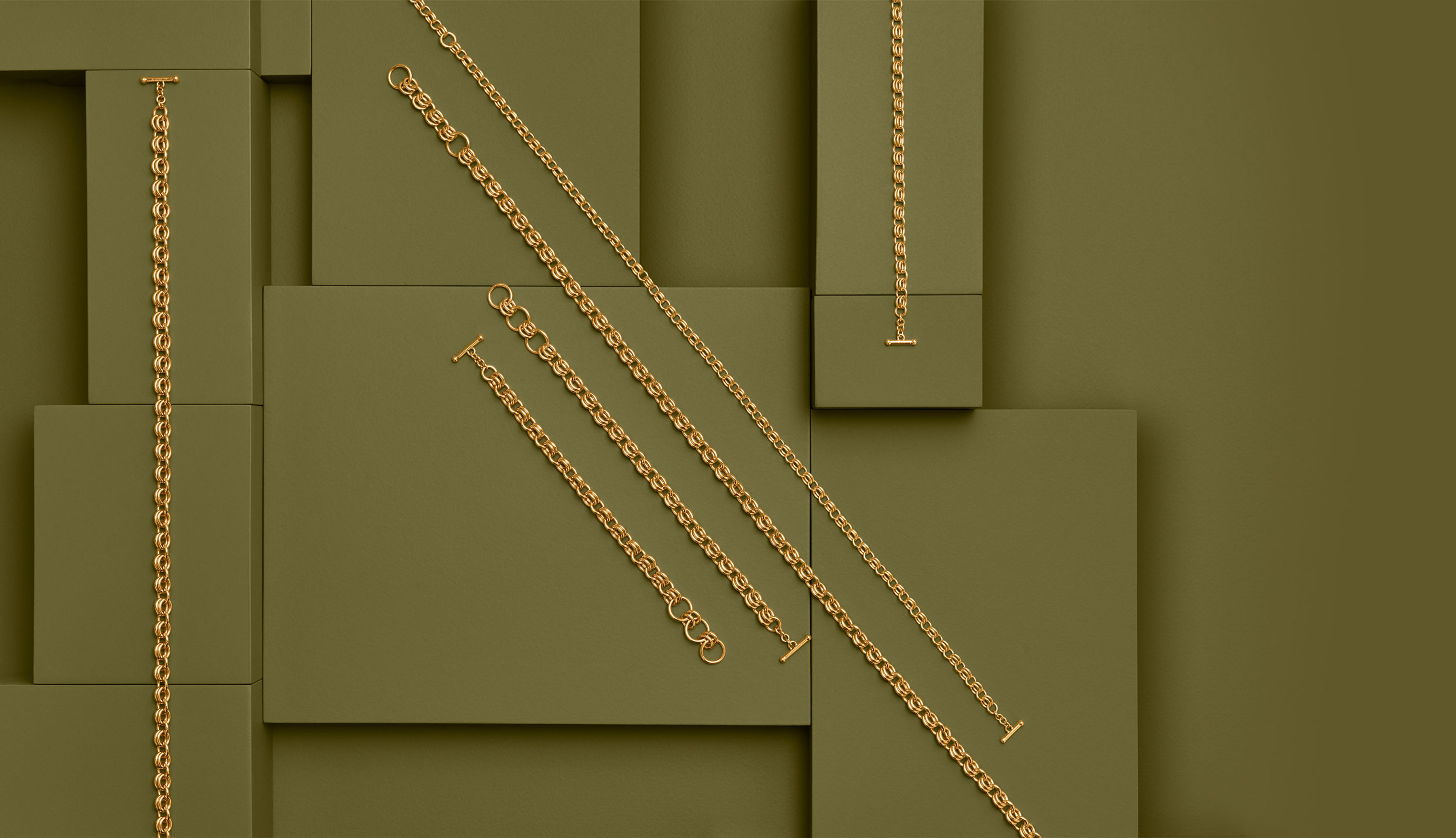 Chain Complex