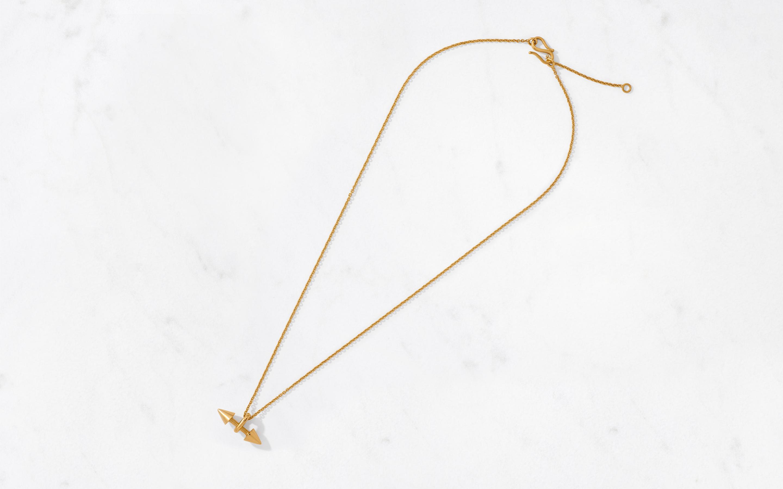 22 karat gold necklace for men and women