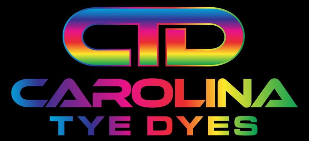 Carolina Tye Dyes
