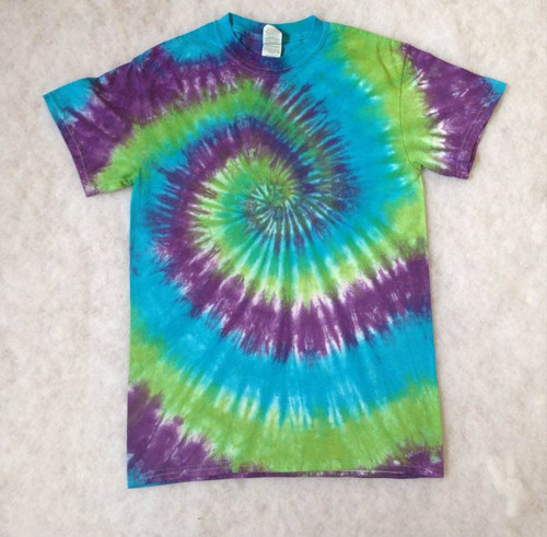 World Peace TOP SELLER    (short and long sleeve options)