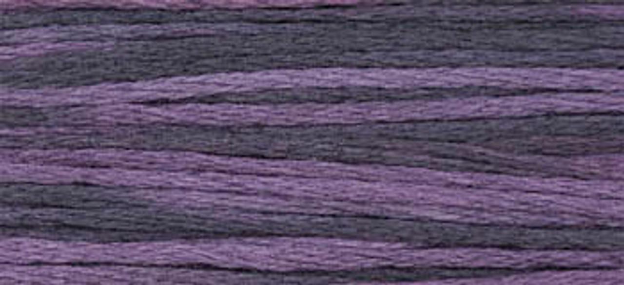 Weeks Dye Works Grits #1092