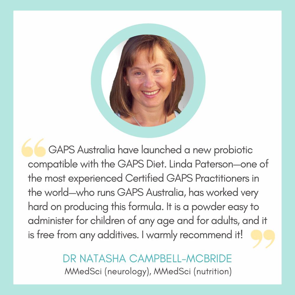 NEW *Advanced GutBiome Synbiotic Capsules - 23CFU: 90 Capsules