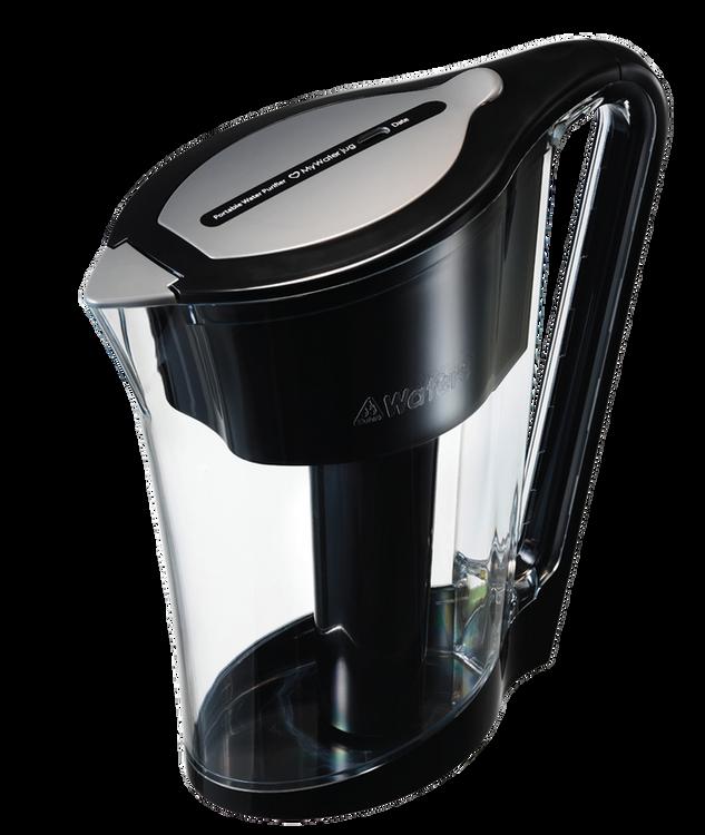 ♥MyWaterJug: 1.5L Water filter