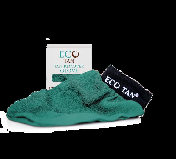 ECO Tan Remover/Exfoliator Glove