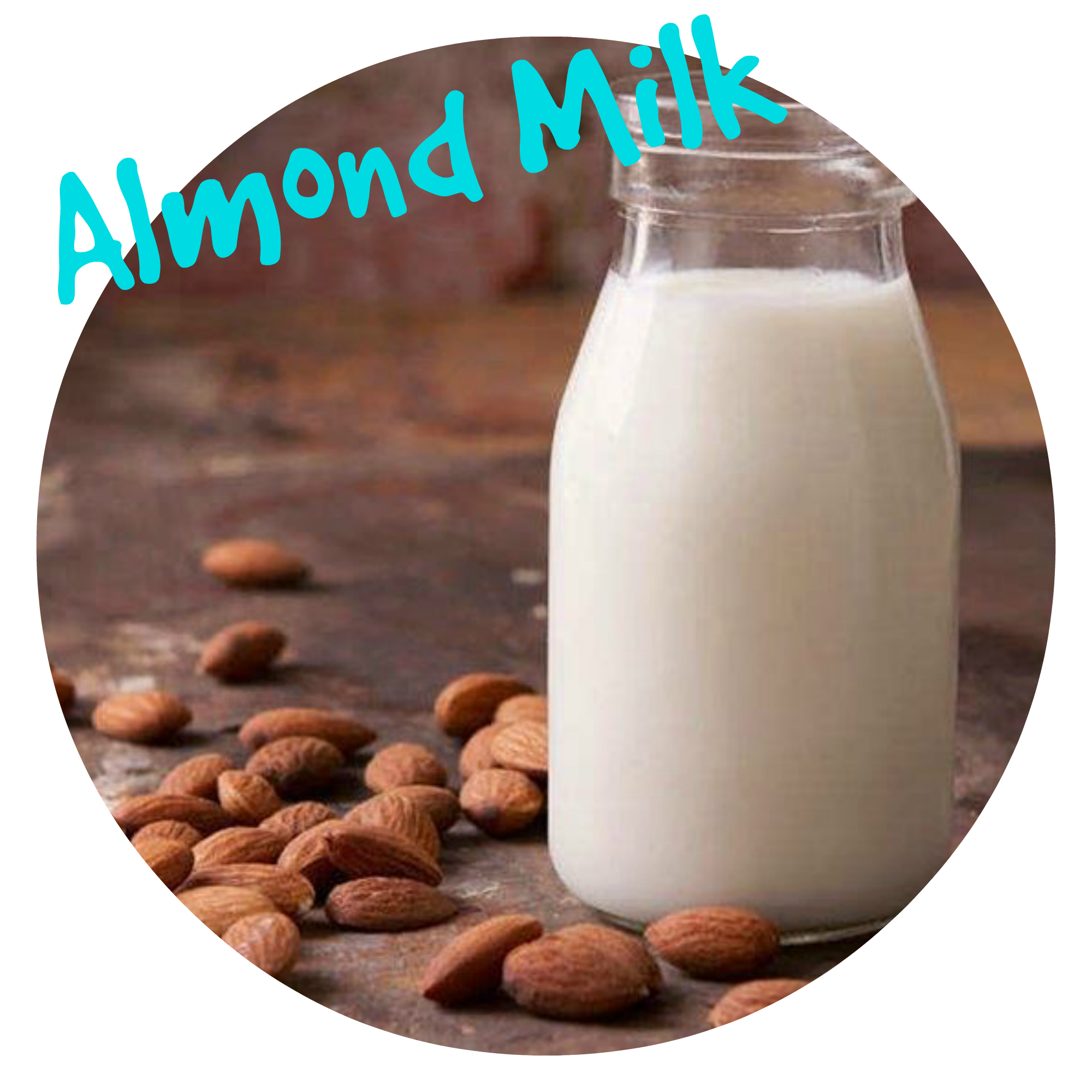 almond-milk.png
