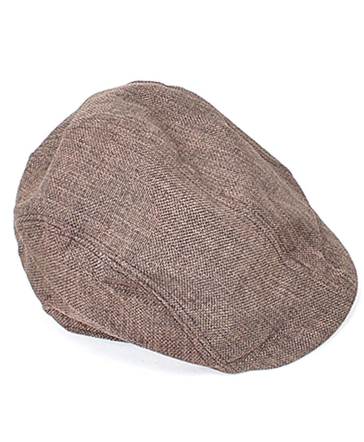 Men's Ivy Hat H0597