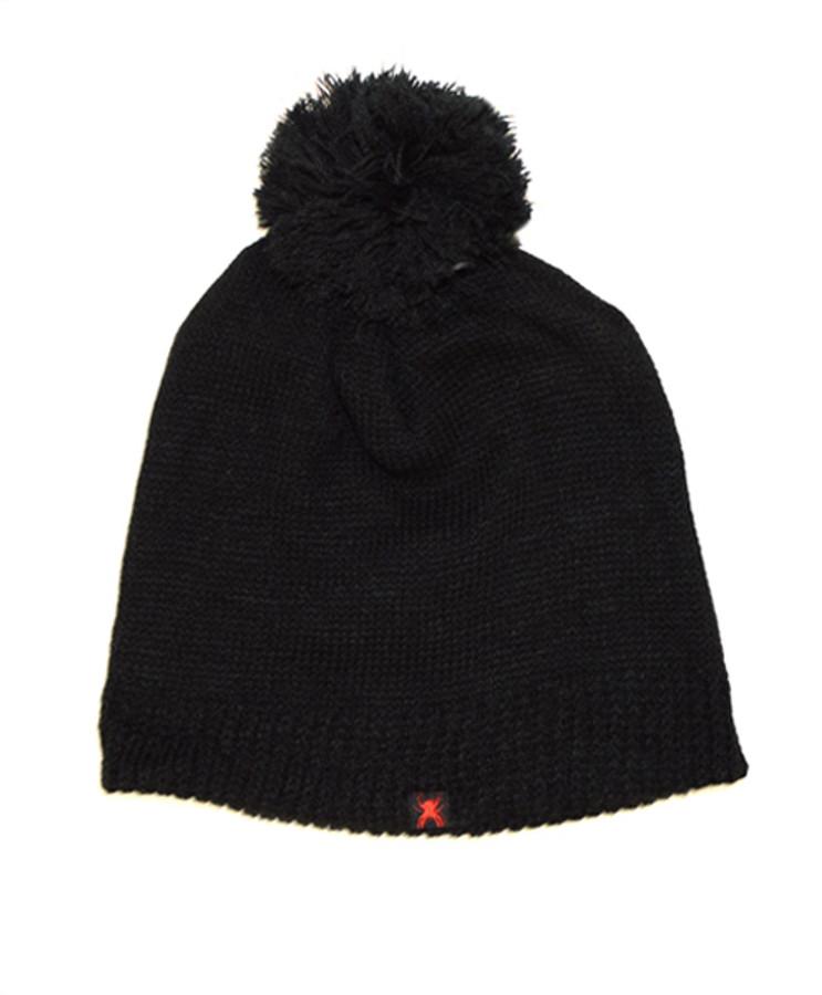 12pc. Prepack Ski Hats H9252