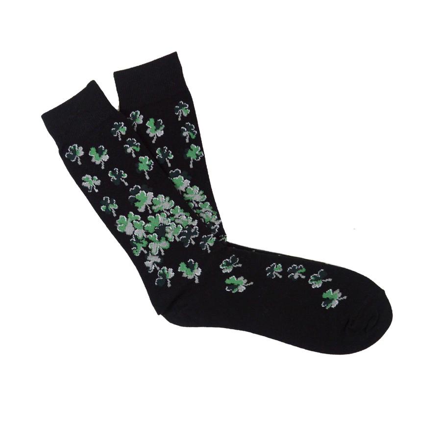 Clovers Novelty Socks NS1308