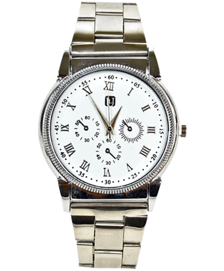 Men's Watches Boxed MWT2107