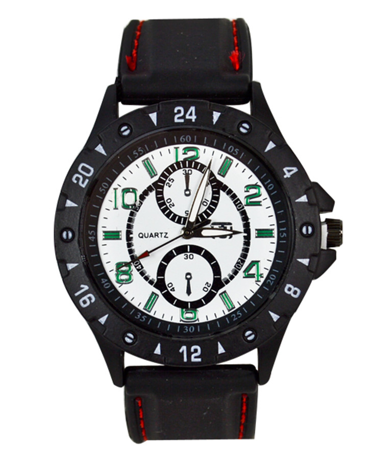 Men's Watches Boxed MWT2125