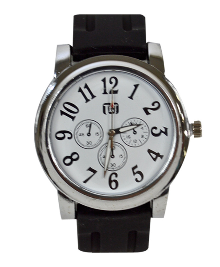 Men's Watches Boxed MWT2131