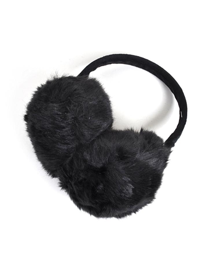 Ear Warmers JTY8
