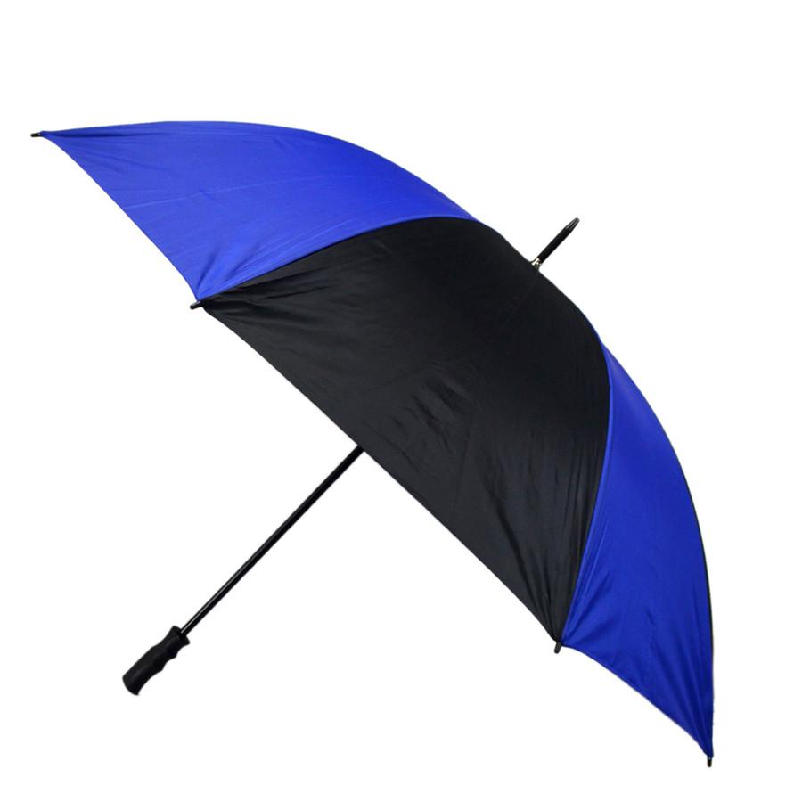 Windproof Umbrella UC02 BK/NV