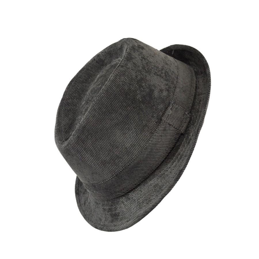 6pcs Boy's Fedora Hats BF0334
